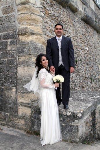 Photographe mariage - Didier sement Photographe pro - photo 98
