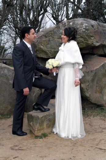 Photographe mariage - Didier sement Photographe pro - photo 96