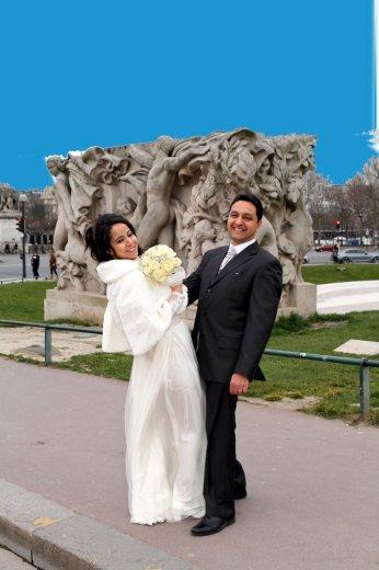 Photographe mariage - Didier sement Photographe pro - photo 110