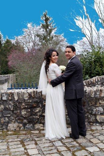 Photographe mariage - Didier sement Photographe pro - photo 101