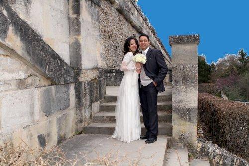 Photographe mariage - Didier sement Photographe pro - photo 106