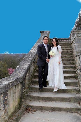 Photographe mariage - Didier sement Photographe pro - photo 97