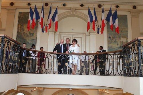 Photographe mariage - Didier sement Photographe pro - photo 114