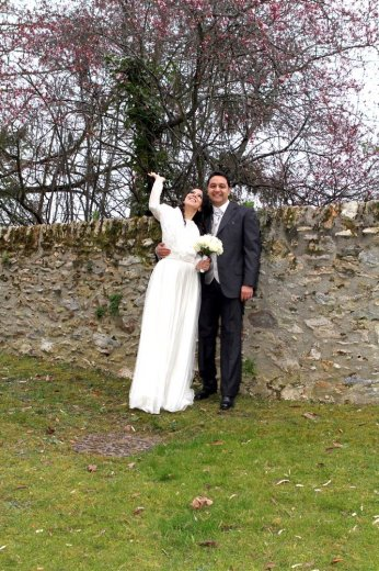 Photographe mariage - Didier sement Photographe pro - photo 103
