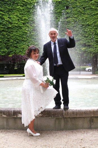 Photographe mariage - Didier sement Photographe pro - photo 117