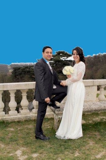 Photographe mariage - Didier sement Photographe pro - photo 108