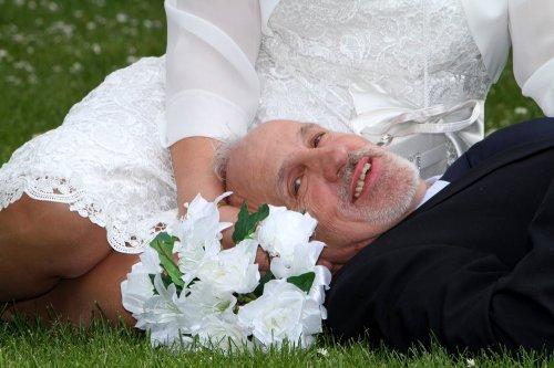 Photographe mariage - Didier sement Photographe pro - photo 118