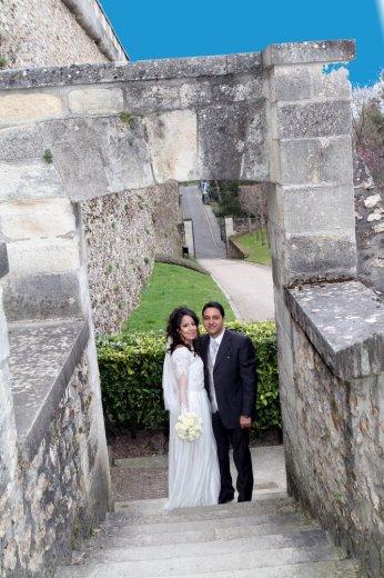 Photographe mariage - Didier sement Photographe pro - photo 100