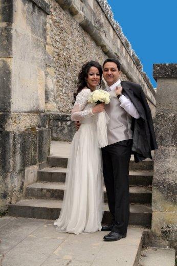 Photographe mariage - Didier sement Photographe pro - photo 107