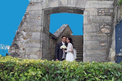 Photographe mariage - Didier sement Photographe pro - photo 99