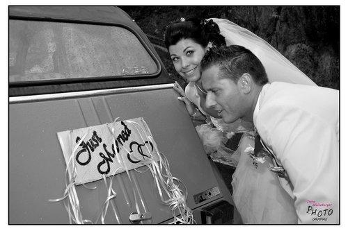Photographe mariage - www.graphicland.user.fr - photo 33