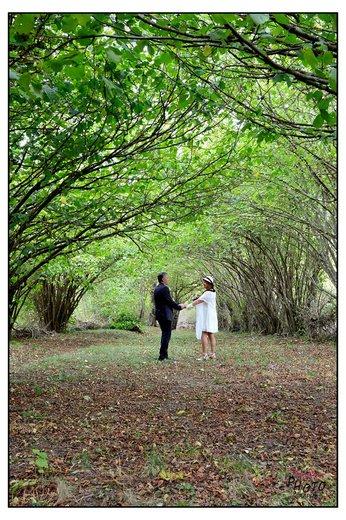 Photographe mariage - www.graphicland.user.fr - photo 31