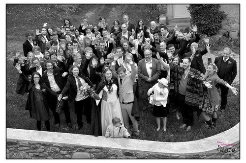 Photographe mariage - www.graphicland.user.fr - photo 32