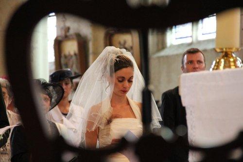 Photographe mariage - D3 EVENEMENTS - photo 20