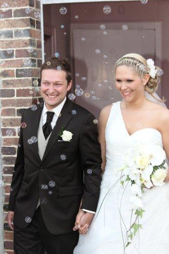 Photographe mariage - D3 EVENEMENTS - photo 27