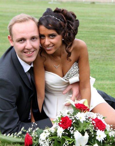 Photographe mariage - D3 EVENEMENTS - photo 21