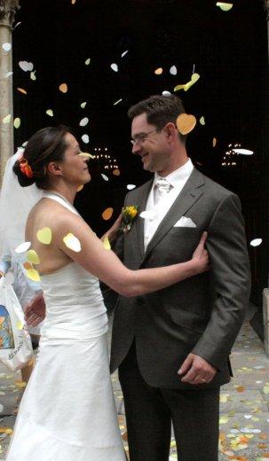 Photographe mariage - D3 EVENEMENTS - photo 22