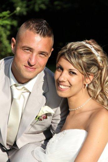 Photographe mariage - D3 EVENEMENTS - photo 26