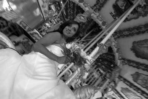 Photographe mariage - D3 EVENEMENTS - photo 18