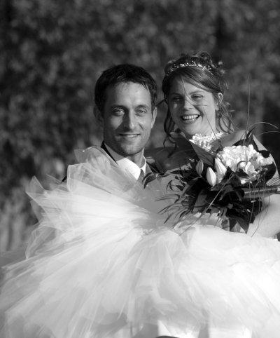 Photographe mariage - D3 EVENEMENTS - photo 23