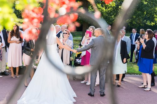 Photographe mariage - Stephen Hansen - photo 4