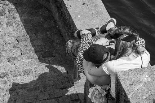 Photographe mariage - Phot'Objectif - photo 10