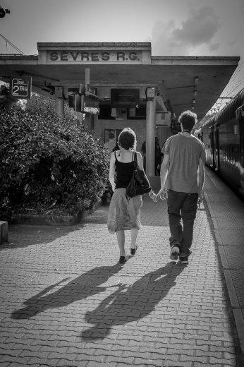Photographe mariage - Phot'Objectif - photo 9