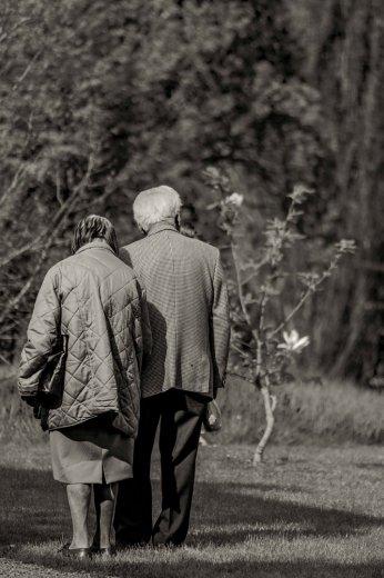 Photographe mariage - Phot'Objectif - photo 5
