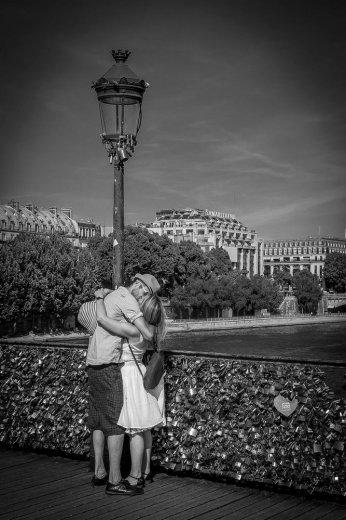 Photographe mariage - Phot'Objectif - photo 12