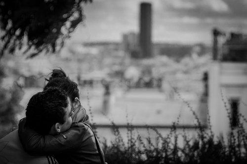 Photographe mariage - Phot'Objectif - photo 8