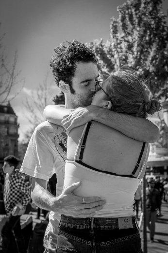 Photographe mariage - Phot'Objectif - photo 13