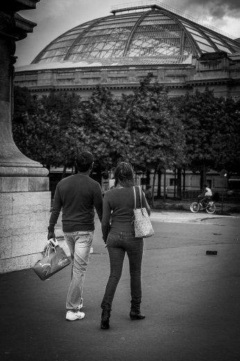 Photographe mariage - Phot'Objectif - photo 15
