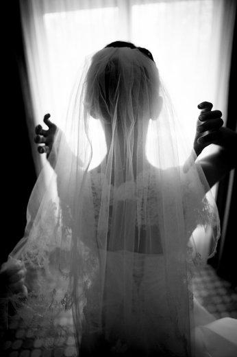 Photographe - LUDOVIC MARCELIN - photo 50