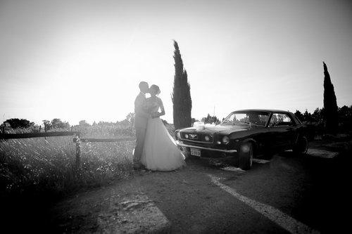 Photographe - LUDOVIC MARCELIN - photo 71