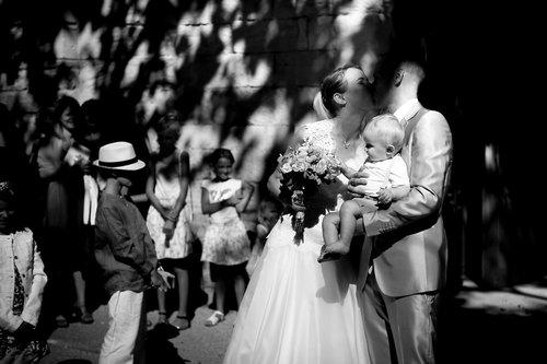 Photographe - LUDOVIC MARCELIN - photo 63