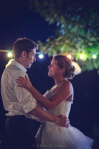 Photographe mariage - Sébastien - photo 3