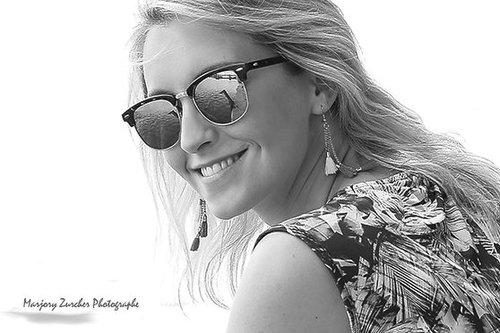 Photographe mariage - Zurcher Marjory - photo 16