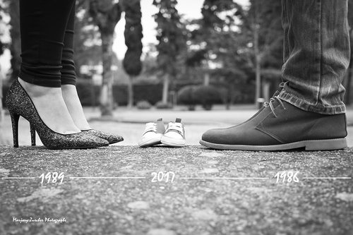Photographe mariage - Zurcher Marjory - photo 5