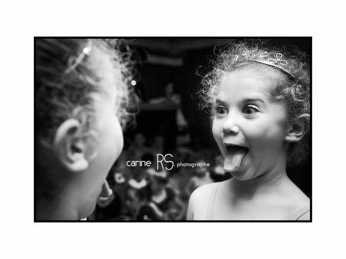 Photographe mariage - Carine RS - photo 40