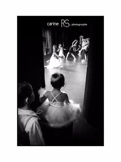 Photographe mariage - Carine RS - photo 41