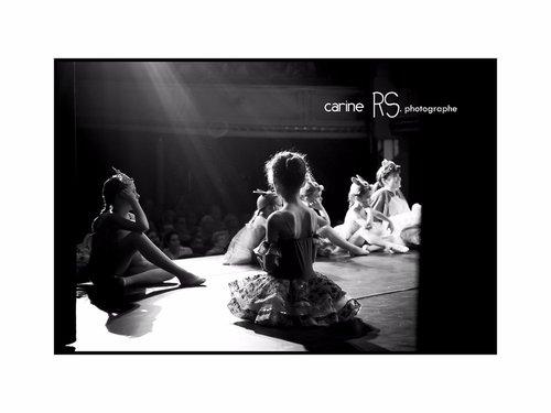 Photographe mariage - Carine RS - photo 45