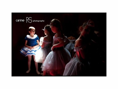 Photographe mariage - Carine RS - photo 37