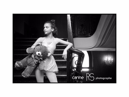 Photographe mariage - Carine RS - photo 44