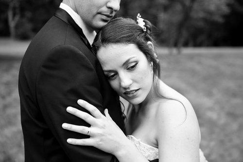 Photographe mariage - AMELIE PHOTOGRAPHIE - photo 22