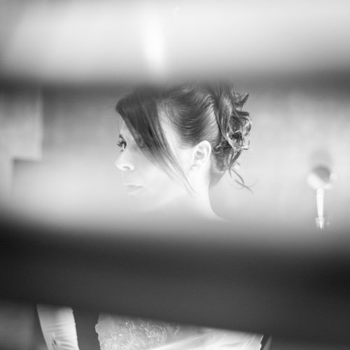 Photographe mariage - Bertrand Carrot - photo 7