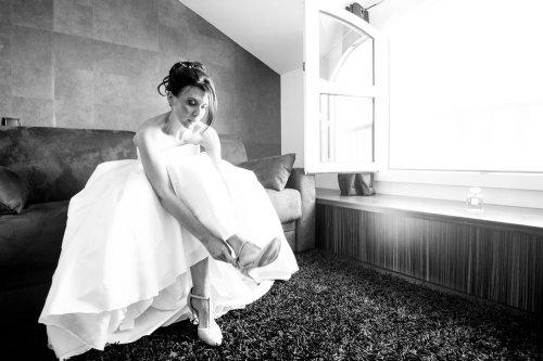 Photographe mariage - Bertrand Carrot - photo 5