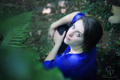 Photographe mariage - Céline PELLAN - photo 17