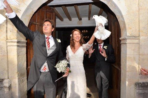 Photographe mariage - Olivier Steigel - Photographe  - photo 107
