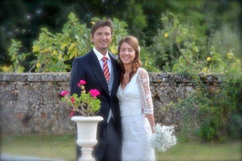 Photographe mariage - Olivier Steigel - Photographe  - photo 105