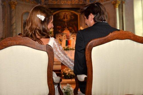 Photographe mariage - Olivier Steigel - Photographe  - photo 106